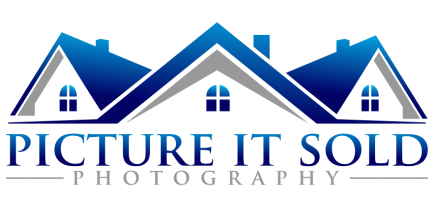 Picture It Sold FL | Real Estate Photography Palm Beaches