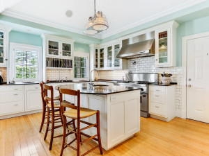 Preparing Your Kitchen for Professional Real Estate Photos
