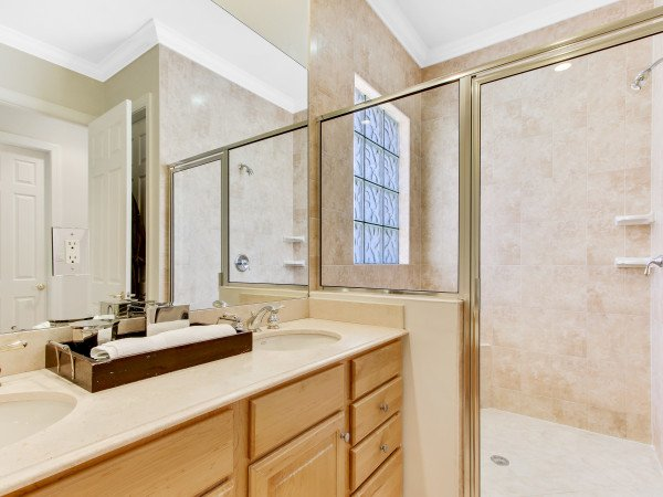 Kitchens and Baths