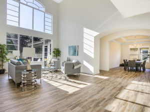 Seven Questions to Ask When Hiring a Professional South Florida Real Estate Photographer