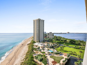 How do I add the link for my listing walk-through video to my Beaches / Flex MLS listing?