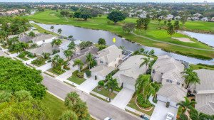 585 Masters Way Palm Beach-print-002-23-Aerial-3797x2136-300dpi