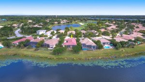 7649 Ironhorse Blvd West Palm-print-030-29-Aerial-3864x2175-300dpi