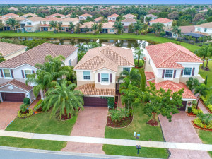 RIS Media: Properties photographed by drones sold 68 percent faster!