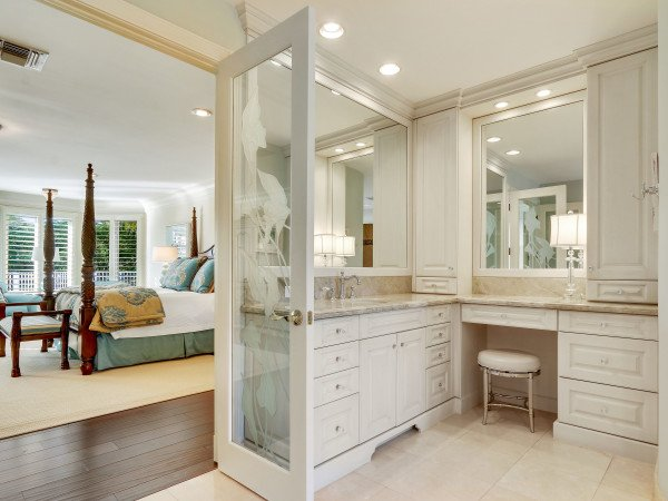 Kitchens And Baths | Kitchens Bathrooms Picture It Sold Fl Real Estate Photography