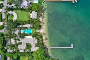 Palm Beach Aerial Photography
