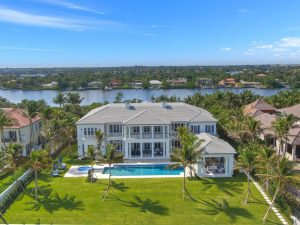 Palm Beach Aerial Photography 6