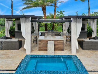 Palm Beach Aerial Photography 5